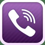 如何重新申請 Viber 免費網路電話認證碼(iOS / Android 適用)
