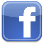 新 Facebook 隱私設定「標籤審查」,禁止他人標記你在照片或貼文上