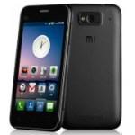 超殺雙核 Android 手機「MIUI」小米機發布,價格一萬有找