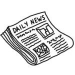 【硬站午報】台灣山寨美國隊長現身、假新聞讓媒體也中招、中文Gmail電話開放、Android 惡意程式數量爆增(20110804)