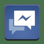 Facebook 手機即時通:Facebook Messenger 試用心得