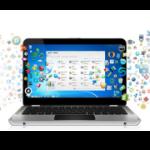Allmyapps 免費電腦軟體市集,電腦重灌、找實用軟體的最佳去處
