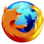 [冷知識] 關閉 Firefox 更新後出現的「更新完畢」畫面