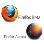 掌握第一手訊息,教你如何持續追蹤、下載及試用最新版本的 Firefox