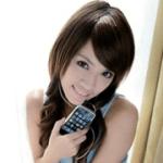 【硬站晚報】「大買家」居然買家樂福關鍵字、Google調查:台灣人最愛在家玩手機、台灣軟體盜版率亞洲第三低?