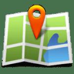 利用Google地方資訊( Google Places )快速將商店資料曝光到全世界