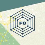 [重要訊息] Facebook f8 開發者大會關鍵資訊整理、網路線上直播