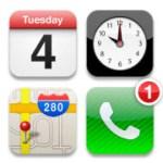 【硬站午報】Apple 丟梗了!新 iPhone 敲定 10/4 露臉、ADSL不准附掛電話,退租每月可省95元、美飛行員用 iPad 瀏覽地圖迅速定位