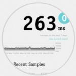 Stella:免費監測網站狀況、反應時間