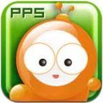 PPStream(PPS)Android 版本免費下載,看影片免錢