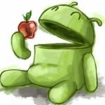 【硬站午報】HTC 手握九把刀反控告 Apple、《Diablo III 暗黑破壞神3》Beta 測試版下載、Opera 將推出 Opera TV Emulator 模擬器