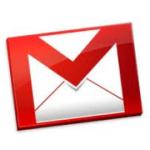 利用「預覽窗格」功能使 Gmail 具有如 Outlook 的分割畫面預覽功能