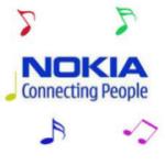【Nokia tune remake 官方競賽活動】重製 Nokia 經典鈴聲,獎項、獎金超優渥(10,000美元)