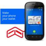 【硬站午報】iPhone A5晶片照外流,是 4Gs 還是5?、Google 錢包登場,手機付帳時代來臨、Facebook 即將重大改版,週四F8開發者會議揭曉