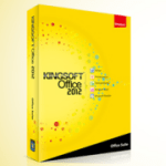 [免費Office] Kingsoft Office Suite 2012:微軟 Office 無痛轉移的最佳方案