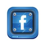 如何在 Facebook 動態時報 (Timeline) 頁面中,編輯個人檔案及瀏覽權限