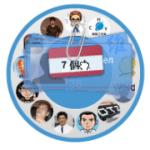 如何合併 Google+ 的社交圈