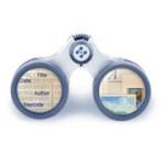 FileMind QuickFix : 大量刪除照片 EXIF 及 GPS 地理位置資訊