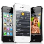 [本日必看] 3分鐘快速認識 iPhone 4S 亮點特色功能
