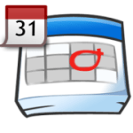 將Facebook活動日曆匯入至Google日曆