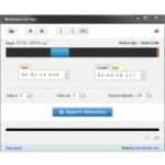 NowSmart Cut:免費音樂影片切割軟體,3個步驟迅速搞定