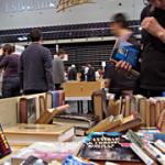 買書很貴? 硬是要學教你 便宜買書有撇步!