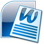 [Word技巧] 運用「定位點」搞定文件裡對不齊的文字