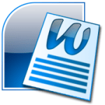[Word技巧] 製作Word保密文件,限制可以編輯的區域(報名表、合約適用)