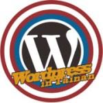 【Let's WordPress IN Tainan 南部首 IN 會】活動心得+幕後花絮