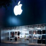 iPhone 4S 確認!日本 Apple 官網洩漏,10/14日推出