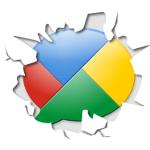 「Google Takeout」完整備份 Google Buzz 訊息