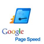 Page Speed :加快網頁讀取速度的最佳工具,讓網站速度更快、流量更省