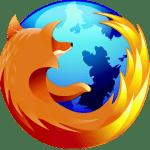 [下載] 最新版 Firefox 8 推出囉!