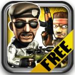 [Android遊戲] 火線突擊(Gun Strike)第一人稱射擊遊戲繁中版 [update]