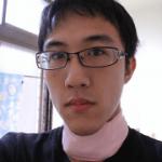 [開箱] 虹牌喉頸保暖巾:冬天喉嚨保暖兼保養的好物