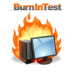 電腦燒機測試軟體「BurnInTest」測試硬體的穩定和極限