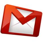 Gmail 介面好用改版,8大更新及強化功能解說