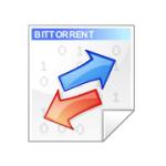 [BT下載軟體] 超人氣 BitComet、uTorrent、BitTorrent 3款軟體一網打盡
