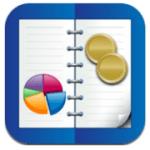 [iPhone/iPad] 記帳生活,就從「Money Journal」寫起吧!