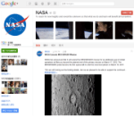 [Google+] 製作個性化的個人頁面/粉絲頁 Banner (第2彈)