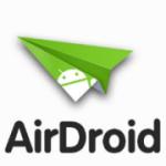 「AirDroid」手機備份/傳檔免傳輸線,還能當作雲端音樂播放器