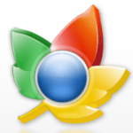 ChromePlus 楓樹瀏覽器:Chrome 強化版,內建超多實用功能