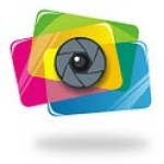 [Android軟體] 全功能「Camera360 手機攝影大師 旗艦版」免費下載