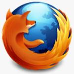 Firefox 9 官方中文版開放下載,網頁效能加快30%