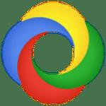 [下載] Google Currents 行動閱讀 App,看網站就像看雜誌一樣
