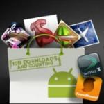 Android Market 下載10億跳樓大降價!連10天 App 優惠0.1美元