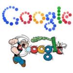 一鍵速查歷年的 Google Doodle