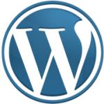WordPress 3.3 正式推出,優化後台選單及支援檔案拖曳上傳