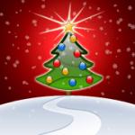 聖誕節網路版懶人包,Google、YouTube、Facebook 都來應景一下