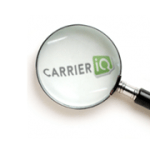 [Android] Carrier IQ Detector:檢測手機是否藏有 Carrier IQ 監視程式